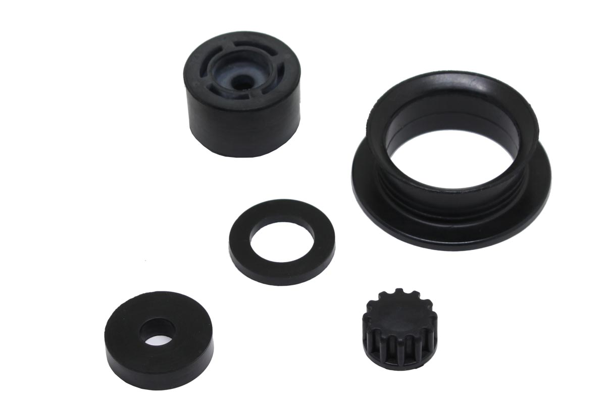 Electrical Rubber Parts